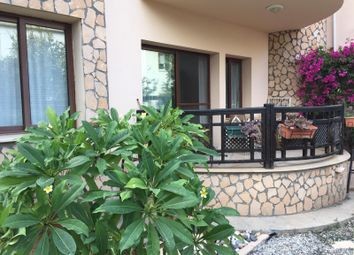 Thumbnail 3 bed apartment for sale in Doğanköy, Cyprus