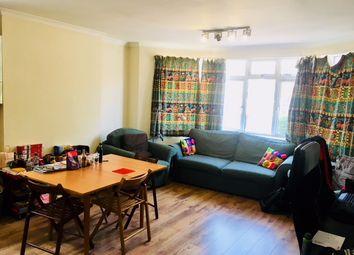 Thumbnail 2 bed flat to rent in Grange Park, Ealing Broadway /London W5,