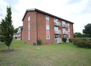 Elleray Court, Ash Vale, Aldershot GU12. 2 bed flat