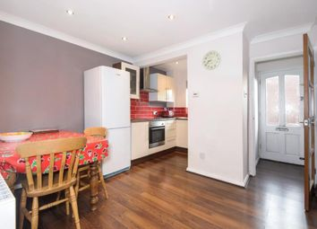Thumbnail 1 bed semi-detached house to rent in Lalande Close, Wokingham