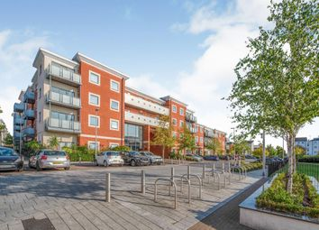 Rushley Way, Reading RG2. 2 bed flat for sale