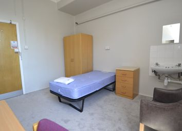 Room to rent in Devonshire Street, London W1G