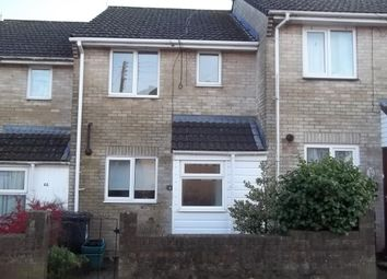 Thumbnail 2 bed terraced house for sale in North Road, Broadwell