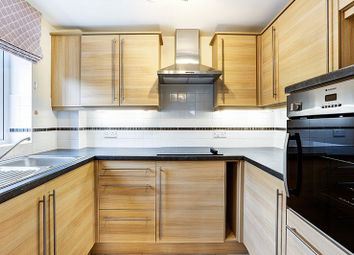 Thumbnail 1 bed property for sale in Dane Court, Mill Green, Congleton