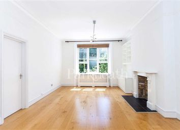 Thumbnail 2 bed flat to rent in Oppidans Road, Primrose Hill, London