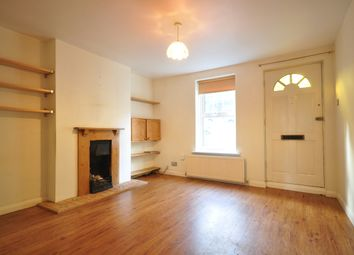 Thumbnail 2 bed terraced house to rent in Apsley Street, Tunbridge Wells