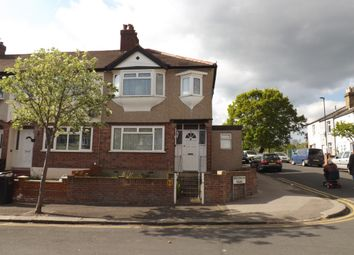 Thumbnail 3 bed terraced house for sale in Brooklyn Road, South Norwood