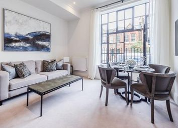 Thumbnail 1 bed flat to rent in Palace Wharf, Rainville Road, Hammersmith, London