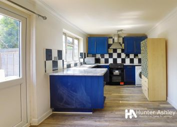 Thumbnail 3 bed semi-detached bungalow to rent in Sutherland Avenue, Hayes