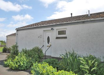 Thumbnail 1 bedroom bungalow for sale in Gateside Crescent, Barrhead