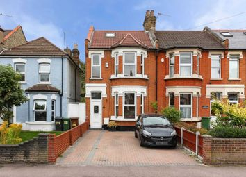 5 bed property for sale in Hainault Road, London E11