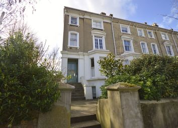 Thumbnail 2 bed flat to rent in Penrhyn Gardens, Surbiton Road, Kingston Upon Thames