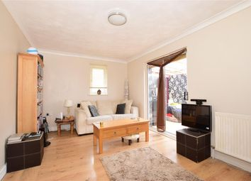 Thumbnail 2 bed detached bungalow for sale in Coopers Close, Freshwater, Isle Of Wight