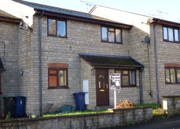 2 bed flat for sale in St Anns Court, Gillingham SP8