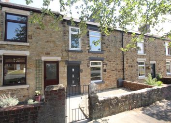 Thumbnail 3 bed terraced house for sale in Pontop Terrace, Stanley