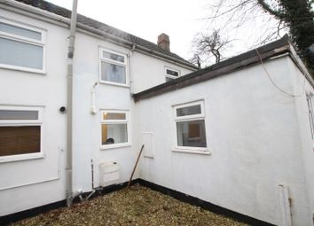 Thumbnail 1 bed semi-detached house for sale in Riverside, Rawcliffe, Yorkshire, East Riding