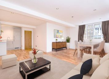 Thumbnail 1 bed flat for sale in South Street, Chichester, West Sussex