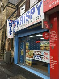 Thumbnail Retail premises to let in Stockport Road, Manchester
