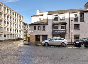 Thumbnail 1 bed flat to rent in West Adam Street, Newington, Edinburgh