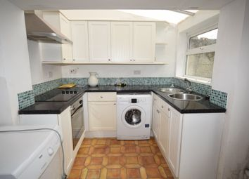 Thumbnail 2 bed end terrace house for sale in Crossley Street, Askam-In-Furness
