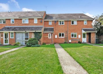 Thumbnail 3 bed semi-detached house to rent in Keytes Close, Adderbury