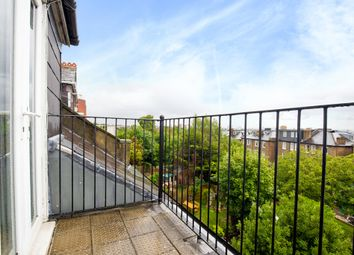 Thumbnail 1 bed flat for sale in Mill Lane, West Hamsptead, London