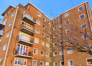 Thumbnail 1 bed flat for sale in Dyke Road, Hove