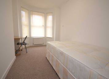 Thumbnail 4 bedroom terraced house to rent in Liverpool Road, Earley, Reading