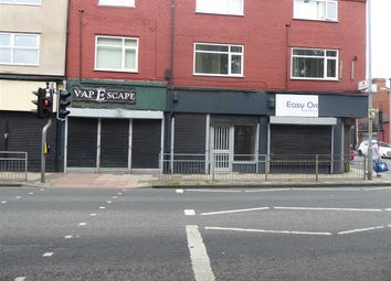 Thumbnail Terraced house to rent in Linacre Road, Litherland, Liverpool