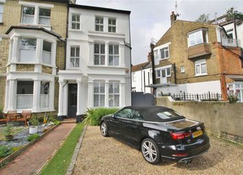 Thumbnail 4 bed semi-detached house to rent in Alexandra Road, Southend On Sea, Essex
