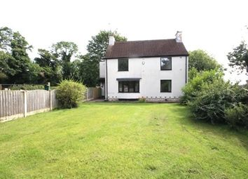 Thumbnail 3 bed detached house to rent in Mill Lane, South Milford, Leeds