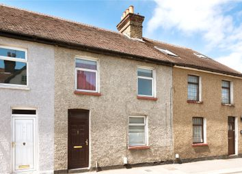 Thumbnail 2 bedroom terraced house for sale in Sydney Cottages, Main Road, Orpington