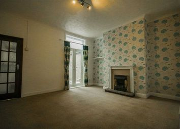 Thumbnail 3 bed terraced house for sale in Cambridge Street, Great Harwood, Lancashire