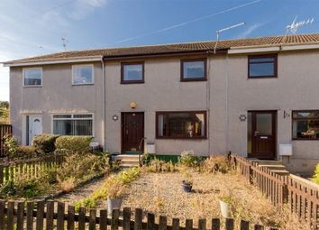 Thumbnail 3 bed property for sale in Gordon Avenue, Poltonhall, Bonnyrigg