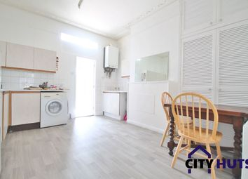 1 bed flat to rent in Ravenstone Road, London N8