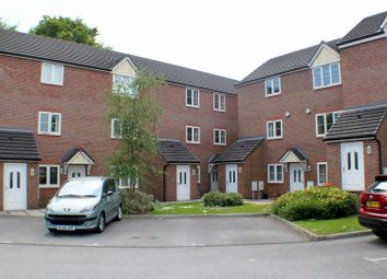 2 bed flat for sale in Boundary Court, Morston Close, Ellenbrook M28