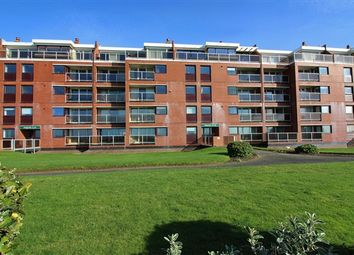 Thumbnail 1 bed flat for sale in The Majestic, Lytham St. Annes