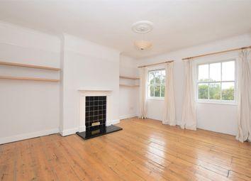 Thumbnail 1 bedroom flat for sale in London Road, Cheltenham, Gloucestershire