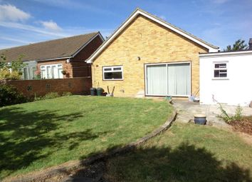 Thumbnail 3 bedroom property to rent in Cambria Crescent, Gravesend