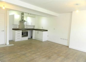 Thumbnail Studio to rent in Ledbury Road, Croydon