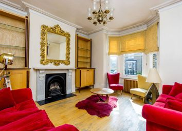 Thumbnail 3 bed property for sale in Devonshire Drive, Greenwich