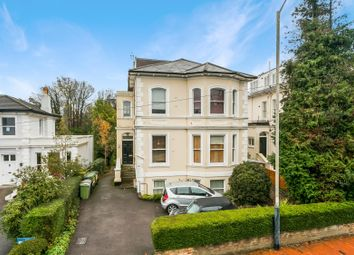 Thumbnail 1 bed flat for sale in 24 St James Road, Tunbridge Wells