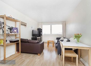 Thumbnail 3 bed flat for sale in Park South, Battersea