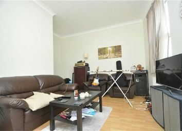 Thumbnail 1 bedroom flat to rent in Beech Hall Road, London