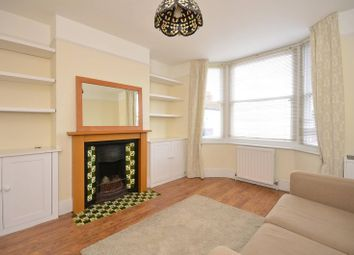 Thumbnail 2 bed property for sale in Walnut Tree Close, Guildford