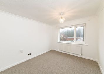Thumbnail 1 bed flat to rent in Thorntons Close, Pelton, Chester Le Street