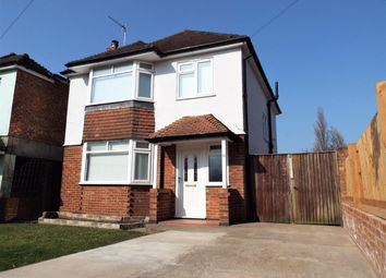 3 bed detached house for sale in Short Lane, Staines-Upon-Thames TW19