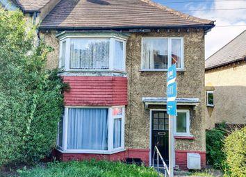 4 bed property to rent in Widdicombe Way, Brighton BN2