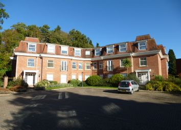 Thumbnail 2 bed flat to rent in Shottermill Park, Haslemere