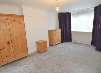 Thumbnail 2 bed property to rent in Bryan Avenue, Willesden Green